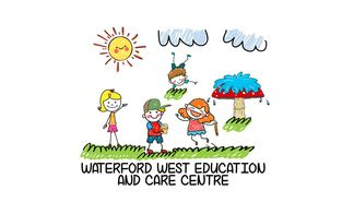 WATERFORD WEST EDUCATION AND CARE CENTRE
